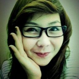 Chonchon Thanawan