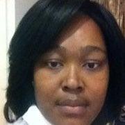 Nondumiso Ngobese Mabece