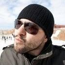 Aleksei Nudnov