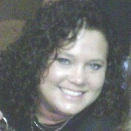 Kathy Bosse