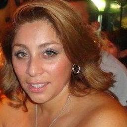 Pia Gomez