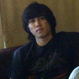 Ivan Indrawan