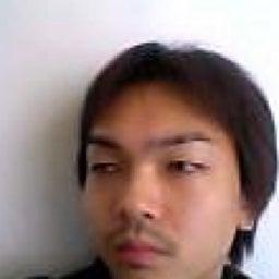 HONDA Shintaro