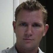 Ryan R Powers
