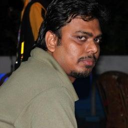 Jathu S