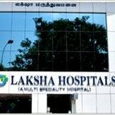 Laksha Hospital