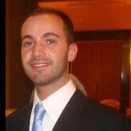 Quirino Picone