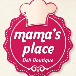 Mama's Place