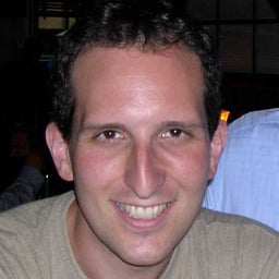 Russell Pearlman