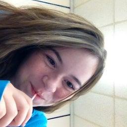 Katelynn Bruce