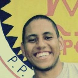 Jose Alejandro Peña