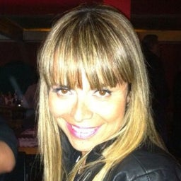 Pitita Fuentes