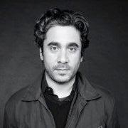 Sammy Porretta
