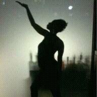 Naisha Williams