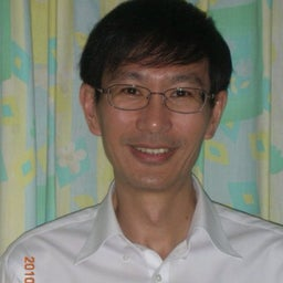 Yan Kow Cheong