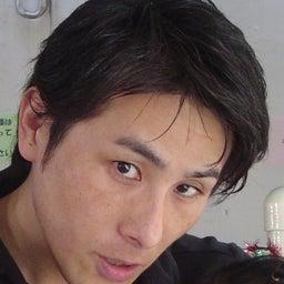 shigeki iwai