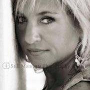 Shelley Mitchell