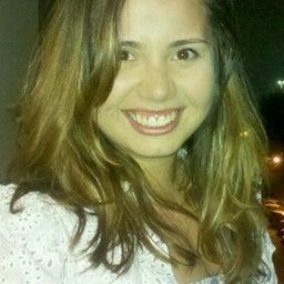 Priscila Abreu