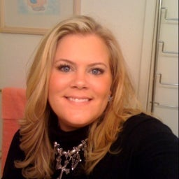 Kimberly Long