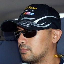 Ricardo Pare