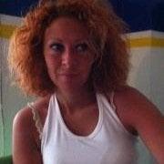 Daniela D'Amico