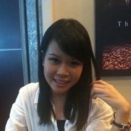 Rachel Yee