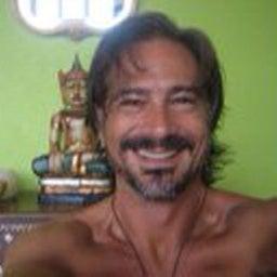 Jose Vaz