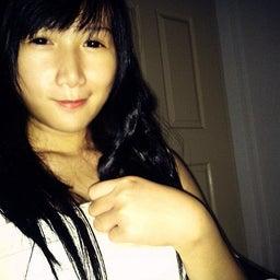 Suzhie Hanna