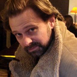 Jonas Linell