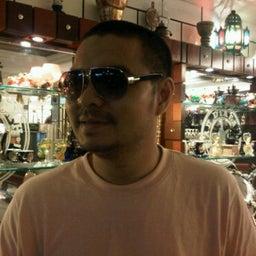 Ezuan Arshad