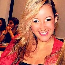 Carolina Silva