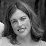Kathy Swift