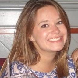 Stephanie Tibaldo