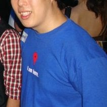Daniel Y.S. Tan