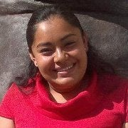 Nubia Hernández