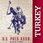 U.S. Polo Assn. Turkey