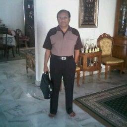 Nasweem Nasfuddin