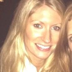 Meg Crockett