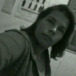 Cristiana Rosa Cruz