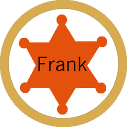 Frank P