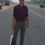 Yaraf