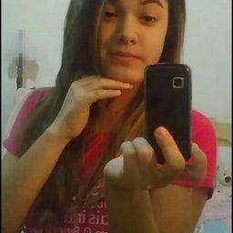 Thainá Souza