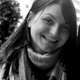 Maria Peeva
