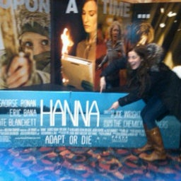 Hannahkahnda