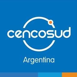 Cencosud Argentina