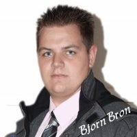 Bjorn B.