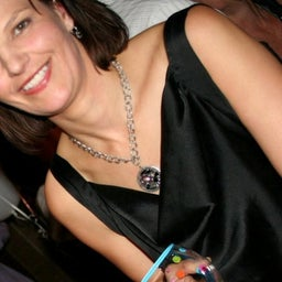Janet Bowen-Weninger