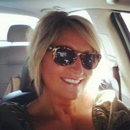 Debbie Brizendine
