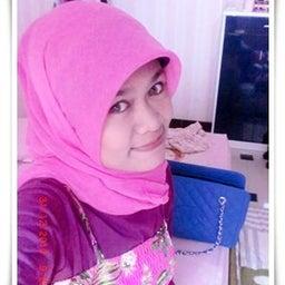 Wulan Pinky