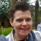 Jolanda Dettingmeijer